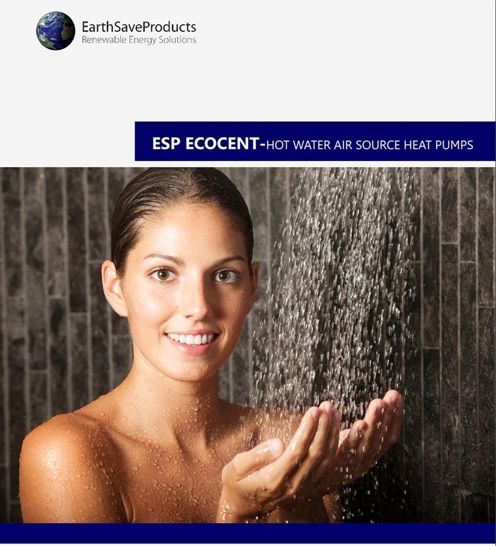 Ecocent-brochure.pdf