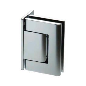 Section 1 - Bathroom Hardware.pdf