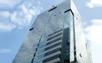 Dongwha International Co., Ltd