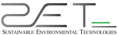 Sustainable Environmental Technologies