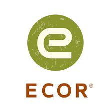 ECOR Europe