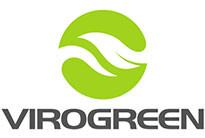 Virogreen (Hong Kong) Co., Limited