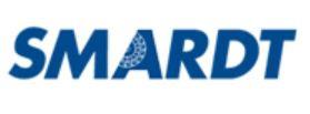 Smardt-OPK Chillers GmbH