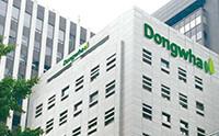 Dongwha International