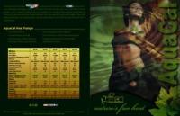 2014-10-Eng-heatwave-superquiet-50hz-brochure.pdf