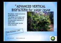 AVB-Vertical-biofilter.pdf