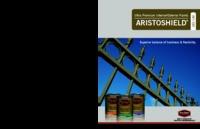 Aristoshield.pdf