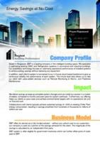 BBP_CompanyProfile.pdf
