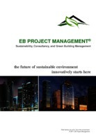 Company-Profile-EB-Project-Management.pdf