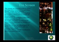 Eco-screen.pdf