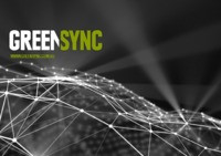 GreenSync-Company-Overview_-2016-sm.pdf