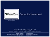 GreenTree_Capacity-Statement_2016-17R4.pdf