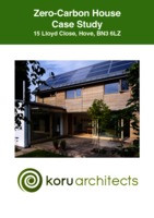 Lloyd-Close-Koru-Architects-Case-Study-.pdf