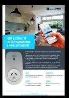 Smart-Plug-Flyer-to-print.pdf