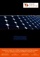 SolarSwaraj-Energizers-Pvt-Ltd.pdf