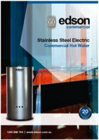 commercial-electric-brochure-15.pdf