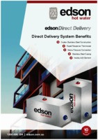 direct-delivery-oct-15.pdf