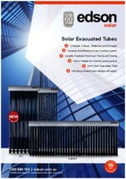 evac-tube-oct-15.pdf