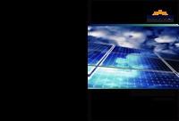 macsun_solar_catalog.pdf