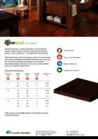 onewood_flooring_brochure_2016.pdf