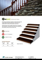 onewood_staircase_handrail_brochure.pdf