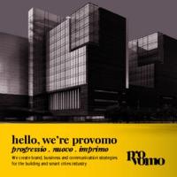 provomo_brochure.pdf