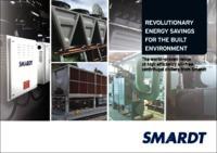 smardt-brochure-2016_lowres.pdf
