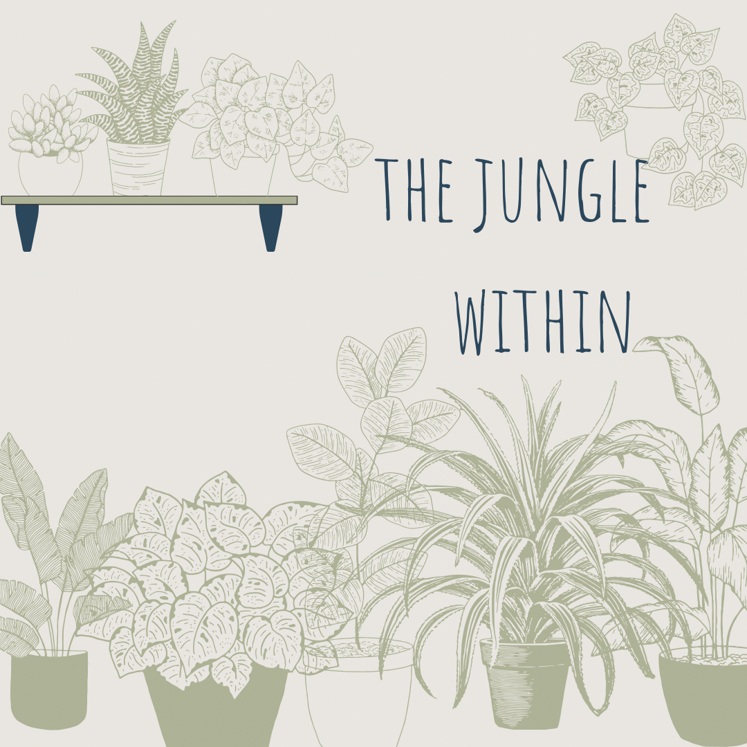 The Jungle Within