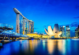 Major deals in Singapore and India continue to push APAC deal volumes higher