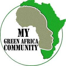Green Star AFRICA! Global GreenTag ALL READY TO GO!