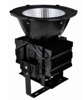 1000 watt Best Led Large Outdoor Residential Stadium Flood Lights Factory Price