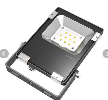 10W Best Price Outside LED Flood Lights from China Led Flood Lights Manufacturer