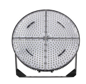 1200W Outdoor Sports Stadium of led floodlighting fixtures for sale