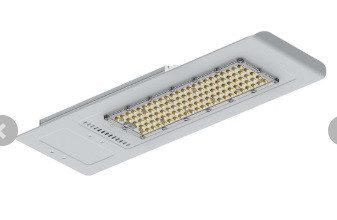 120W Led Street Light 5 Years Warranty from China Led Street Light Manufacturer