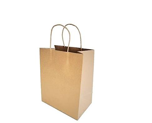 200gsm Kraft Paper Bags