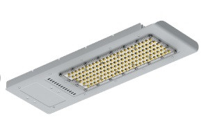 200W New Energy Efficient Street Lighting too bright Factory Direct Sale