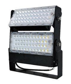 240W Best Price Led Exterior Flood Light Fixtures for Sale