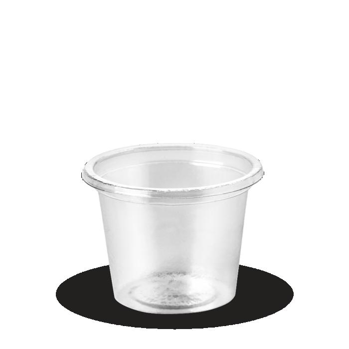 30ml Sauce BioCup