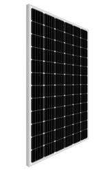 365W - MONOCRYSTALLINE SOLAR MODULE