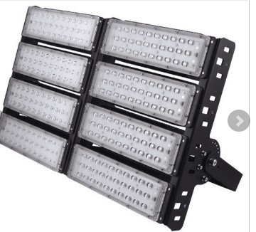 400W Led Tunnel Light from China Led Lighting Manufacturers