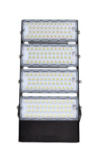 480W Led Baseball&Soccer Stadium Field Lights Company