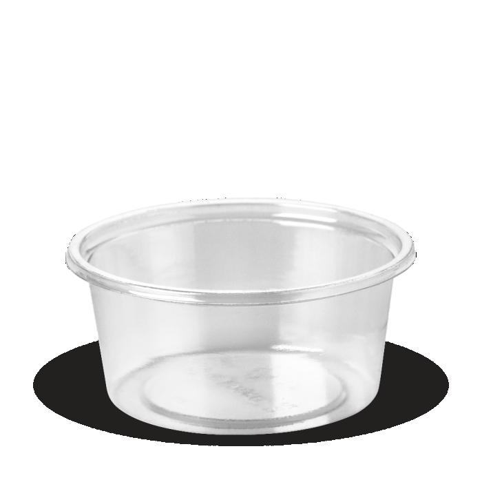 50ml Sauce BioCup