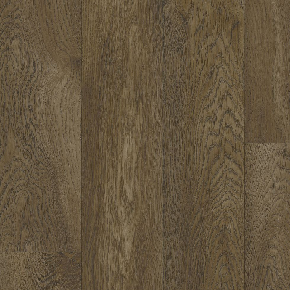 Acadian Oak - Well Versed: 4X373740