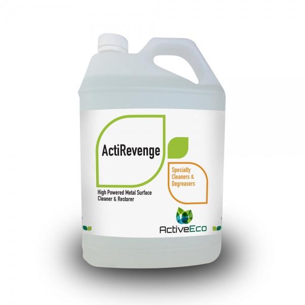 ActiveEco ActiRevenge