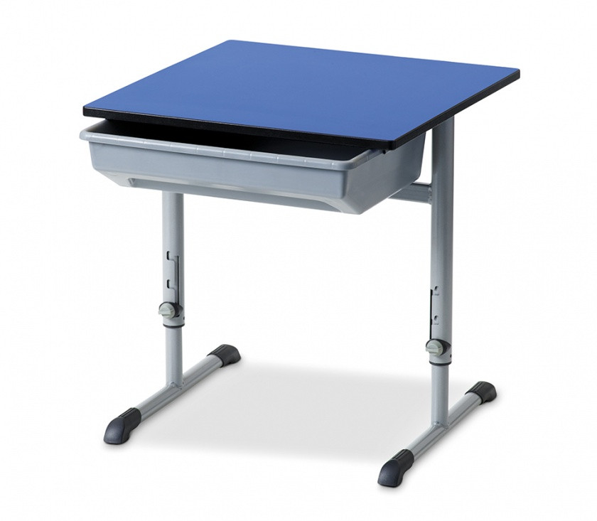 ADJUSTA DESK RANGE