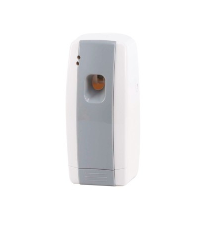 Aerosol Air Freshener Dispenser