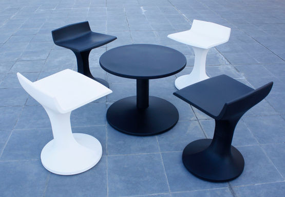 AKABA ABSOLUT BARSTOOL COLLECTION