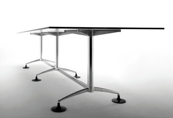AKABA CARMA TABLE BASE SYSTEM