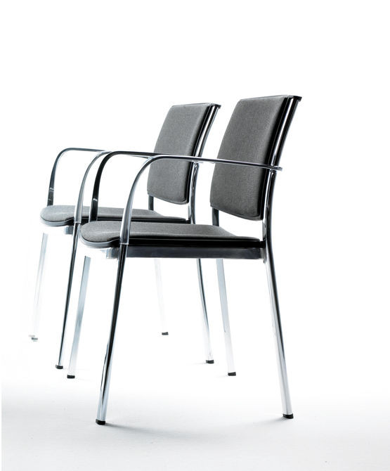 AKABA E-MOTIVE CHAIR