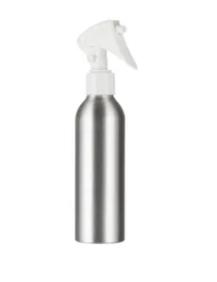 Aluminum Spray Bottle